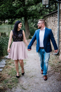 small_small_Paarfotos-Engagement-Verlobu