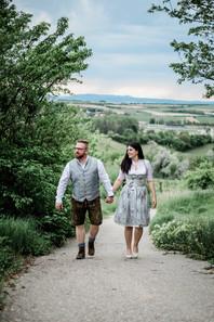 small_Paarfotos-Engagement-Verlobungsfot