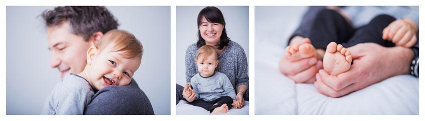 familien-fotoshooting-wien-37.jpg