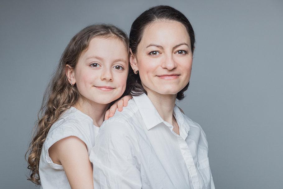 Familienfotos-Wien-Studio-Matphoto (42 o