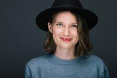 influencer-portrait-foto-wien-fotoshooti