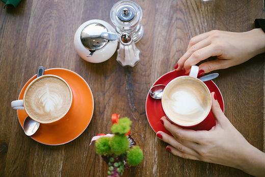 caffee-lifestyle-fotografie-wien