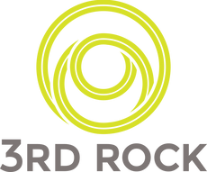 3RD ROCK Logo -  no background.png