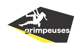 Grimpeuses Logo_no background_white clim
