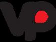 vertebrate-publishing-logo.png