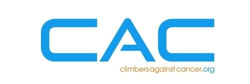 ClimbersAgainstCancer.jpg