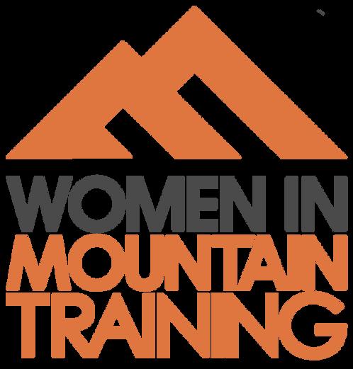 Women-in-MT-Logo.png