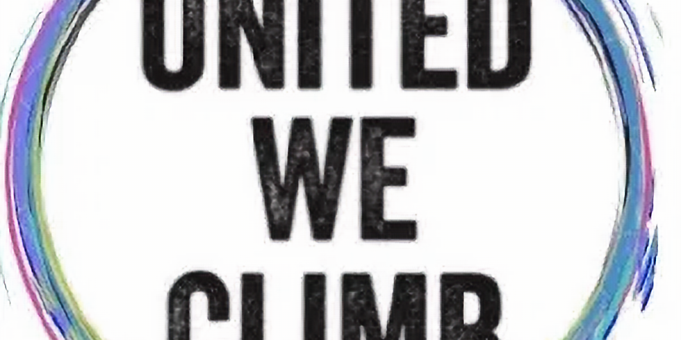 WCS Workouts: Core and conditioning (intermediate/advanced) with United We Climb