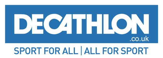 Copy of Decathlon-logo.jpg
