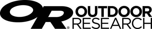 OR_Logo.jpg