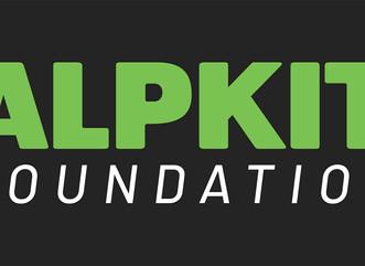 Women's Climbing Symposium X Alpkit Foundation