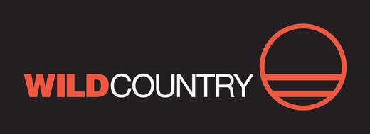 WC_LogoPatch_4c.jpg