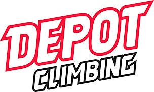 Depot_master logo (1).jpg