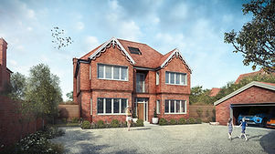 03-Haywards Heath Houses-1.jpg