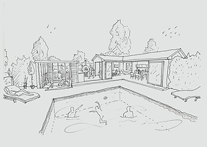 13-Sussex Poolhouse-5.png