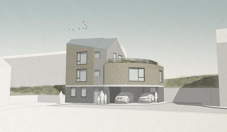 05-Brighton House-2.jpg