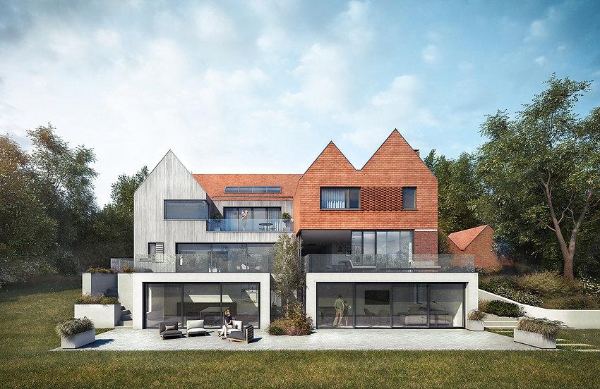 02-Cuckfield House-3.jpg