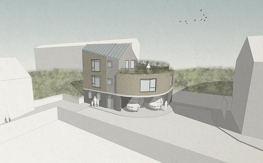 05-Brighton House-1.jpg
