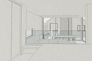 04-Tylers Green House-4.jpg