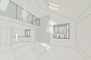 04-Tylers Green House-2.jpg