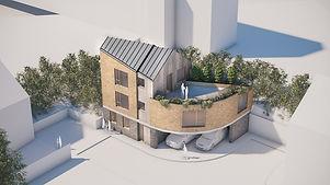 05-Brighton House-12.jpg