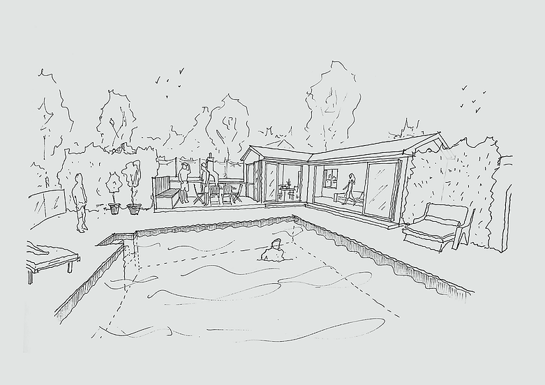 13-Sussex Poolhouse-3.png