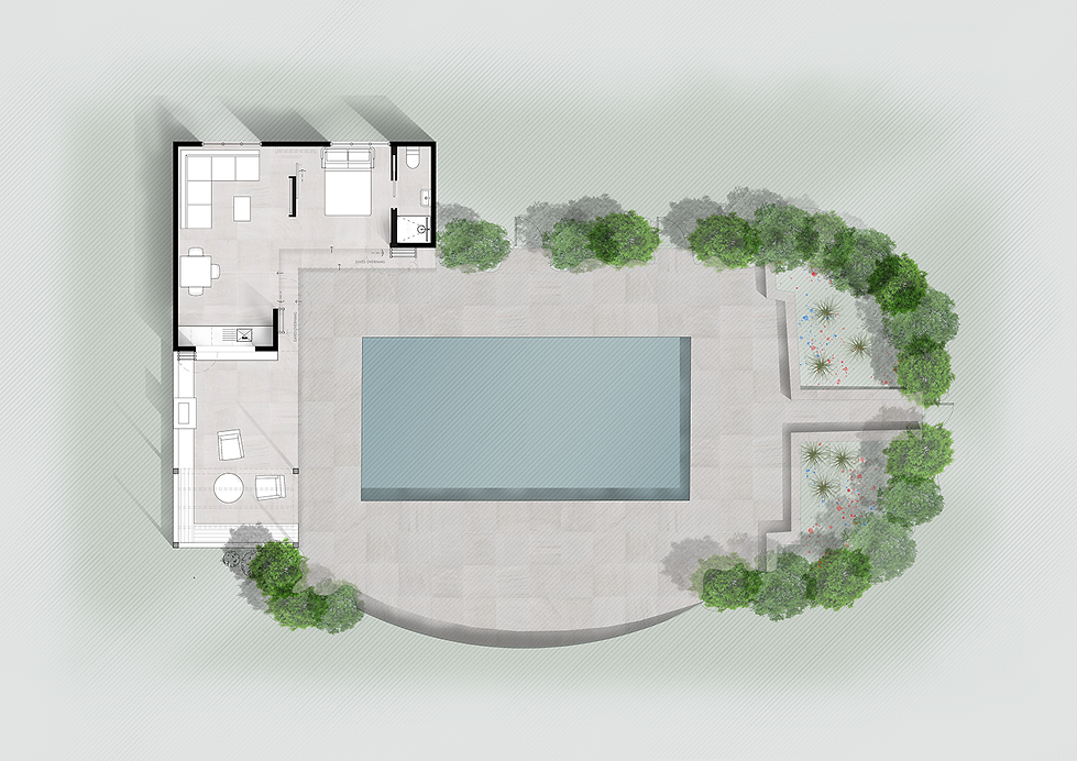 13-Sussex Poolhouse-1.png