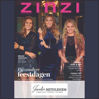 Zinzi Winter brochure 2020/2021
