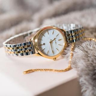 Zinzi horloges voorraad