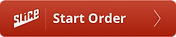 slice-button-medium-red-start-order.png