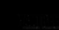 MadTree_Brewing-logo-black.png