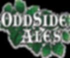 OddSide Ales.png