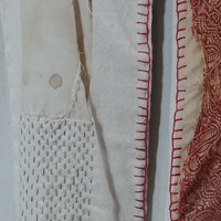 Caretaking Cloak Details
