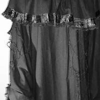 Mourning Cloak