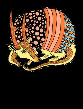 Hacienda_logo_180119.png