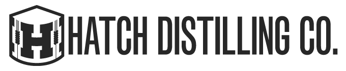 Hatch_Logo_Nav_Menu_140_dark.png
