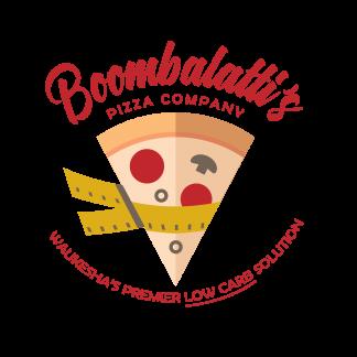 Boombalattis-Logo-1-324x324.png