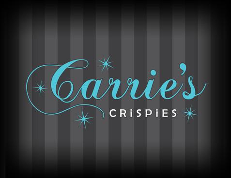 Carries Crispies.jpg