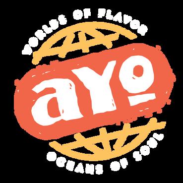 AYO-logo_900.png