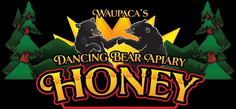 dba-logo-honey.png