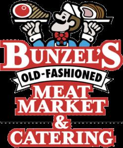 bunzels-logo-large-color-249x300.png