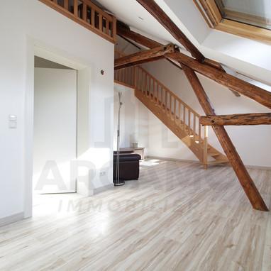 Chambre Niederkorn 930€