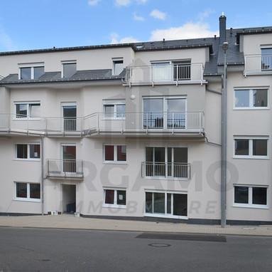 Appartement Kayl 1200€