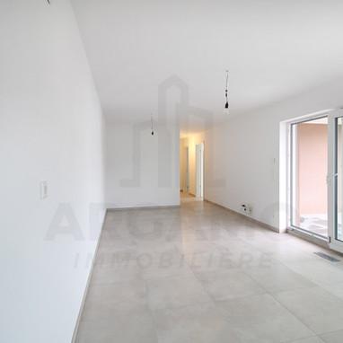Appartement Lamadelaine 1300€
