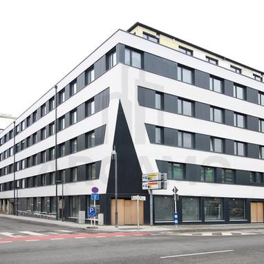 Appartement Esch Alzette 1300€