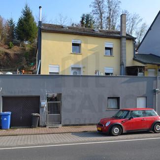 Maison Bissen 649.000€