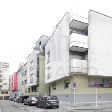 Duplex Esch Alzette 549.000€