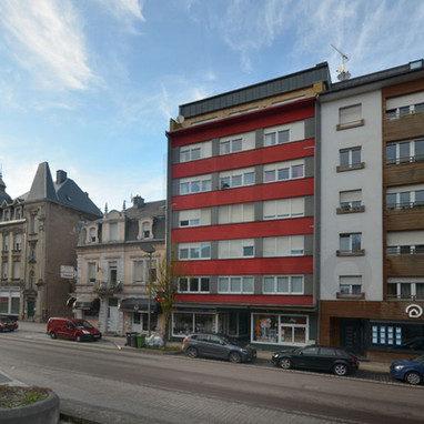 Appartement Differdange 425.000€