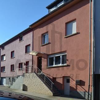 Maison Dudelange 1600€