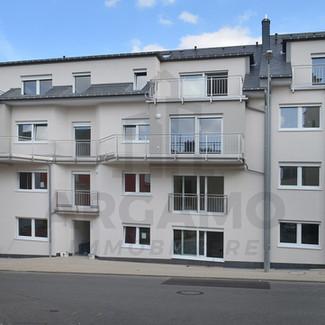 Appartement Kayl 1.300€